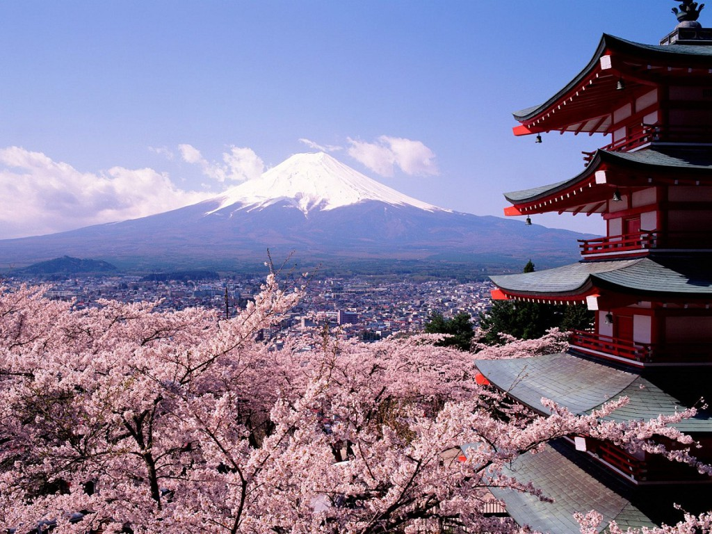 Things-You-Should-Know-About-Kyoto-City-In-Japan-1